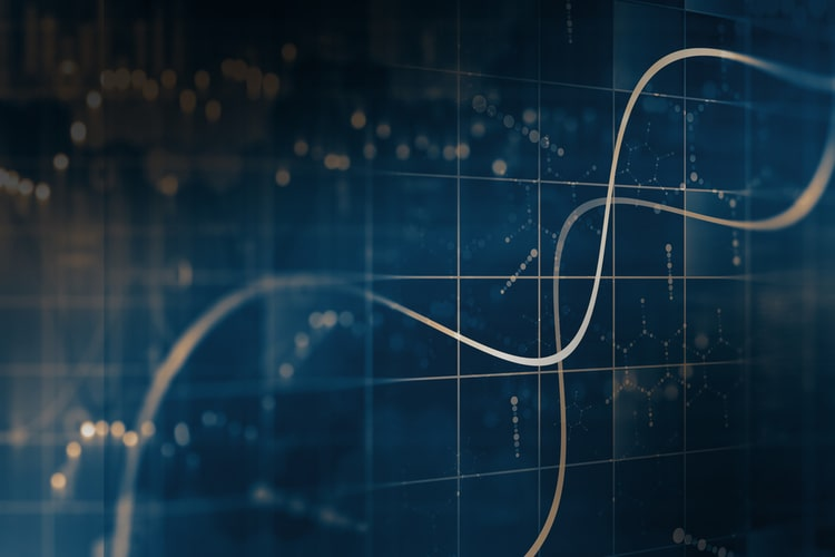 big data in manufacturing