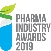 Pharma Awards 2019
